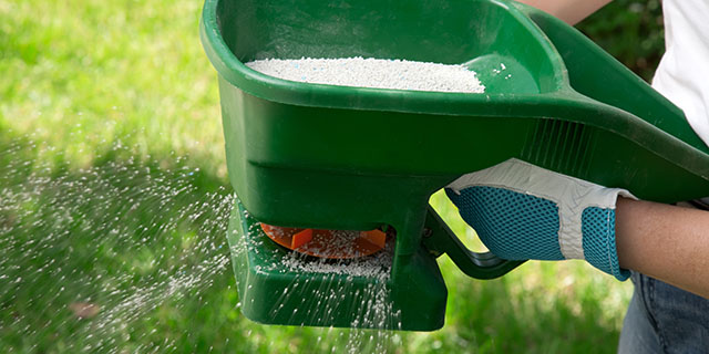 home-fertilizer-img-640x320
