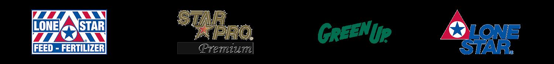 tfp-logos-1-1500x175