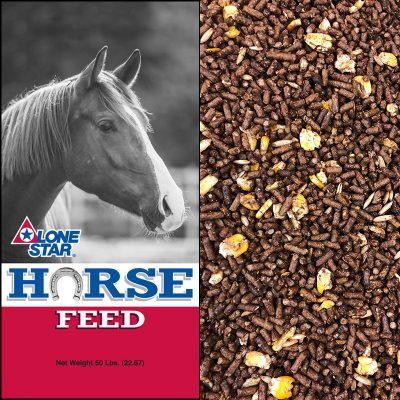 2191 16 Np Molasses Tub Lonestar Feed