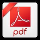 pdf-icon-square