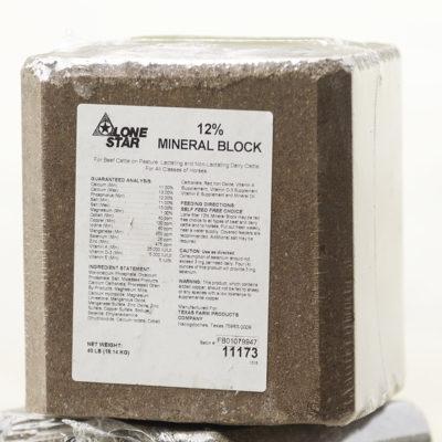 12-percent-mineral-block