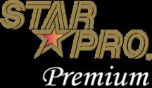 starpro-logo-300x174