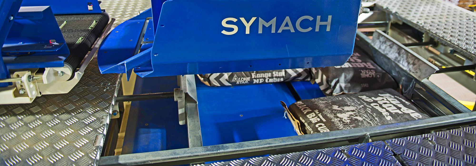symach-5-2